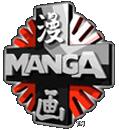Live action movies, el manga y el anime lo son todo