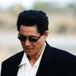 Takeshi Kitano, el pluriempleado de Japón