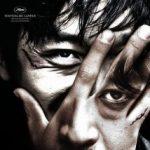 Lo mejor del thriller coreano en The chaser