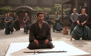 hara-kiri-death-samurai-1