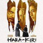 harakiri2011