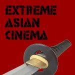 Los 5 principales: iniciación al cine asiático extremo