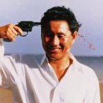 Sonatine, la yakuza también tiene sentimientos