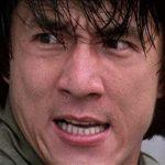 Jackie Chan,  el héroe de acción que no utiliza dobles