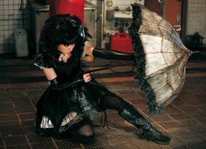 gothic_lolita_psycho