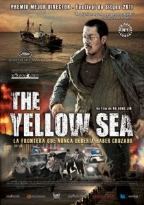 the-yellow-sea