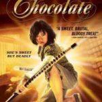 El muay thai con más estilo en Chocolate