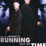 Running-out-of-time-dvd