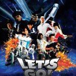 lets-go-2011-1