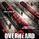 overheard-2poster