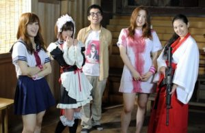 rape_zombie
