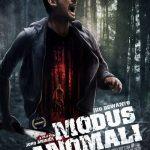 modus-anomali