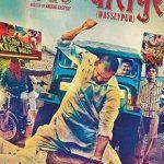 220px-Gangs_of_Wasseypur_poster