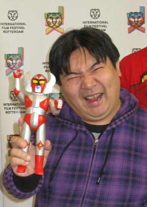 Noboru-Iguchi