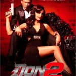 don2-poster-