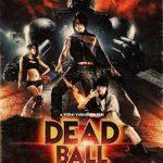 Deadball-2011