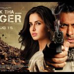 Ek tha tiger, vuelve el más duro de la India