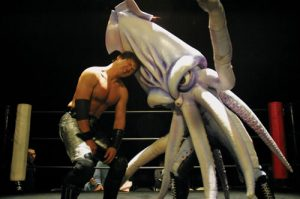 the_calamari_wrestler