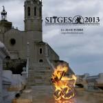 Crónicas del Festival de Sitges 2013, primer día