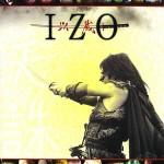 La película más difícil de Miike es Izo