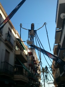 Festival de Sitges