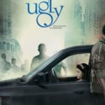 Ugly, un Bollywood muy diferente