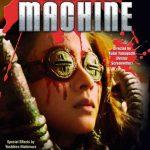 Meatball machine, el splatter cyberpunk