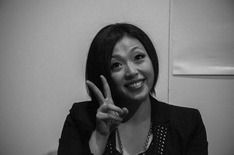 Asami Suigiura