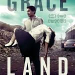 El cine negro filipino en Graceland