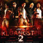 Vuelven los duros mafiosos de KL gangster 2
