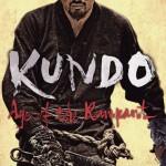 Épica de ladrones: Kundo: the age of rampant