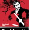 Cine de samurais