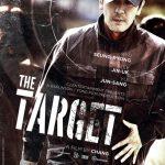 The target, un thriller coreano del montón