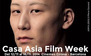 Casa Asia Film Week