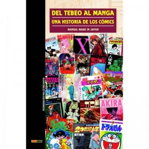 del_tebeo_al_manga_n_11._una_historia_de_los_comics_manga_made_in_japan_panini_