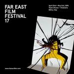Far East Film Festival 2015 en Udine