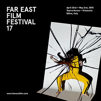 Far East Film