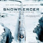 Snowpiercer, el tren de la discordia