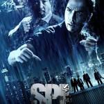 Sha po Lang, una gran película de acción y sentimientos
