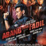 KL gangster 3: Abang Long Fadil