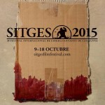 Festival de Sitges 2015: novedades y actividades paralelas