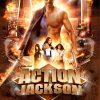 Action Jackson, el Bollywood más bruto