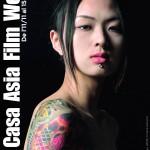 Casa Asia Film Week 2015 – programación