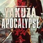Yakuza apocalypse, el retorno del Miike más bizarro