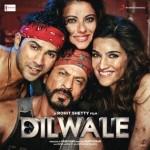Siguen las superproducciones de Bollywood con Dilwale