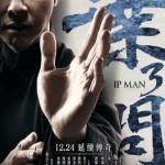 Ip man 3, el final de una gran trilogía
