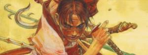 la-espada-del-inmortal-comic-4