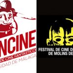 Fancine y Terrormolins, más festivales con cine asiático