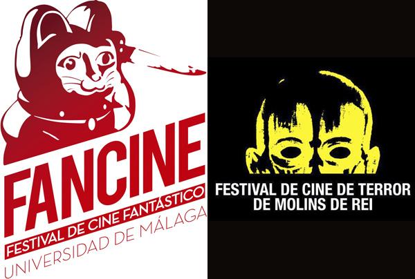 Fancine + Terrormolins