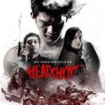 Headshot, la acción marcial viene de Indonesia